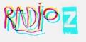 logo radio z