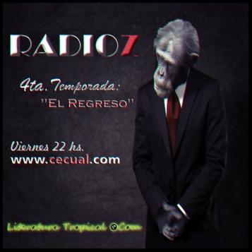portada radioz cuarta temporada