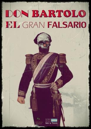 Ensayo Histórico - AL10
