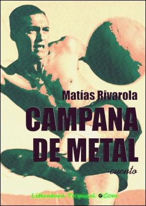 portada campana de metal matías JPG
