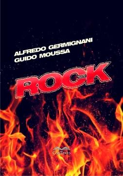 Rock - Novela
