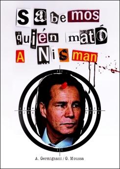 portada2 Sabemos quién mató a Nisman