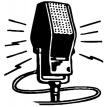 vintage-mic-jonny-doomsday