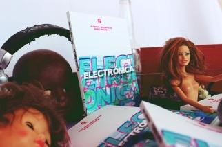 Electrónica2