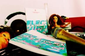 Electrónica3