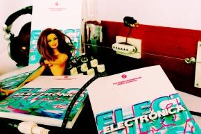 Electrónica4
