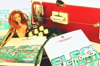 Electrónica6