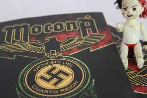 Moconá10