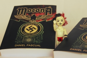 Moconá5