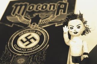 Moconá6