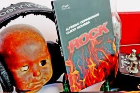 Rock3