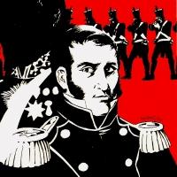 Historia Argentina 🔪 Ampliación del campo de batalla