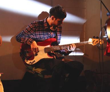 Santiago Lischiuk