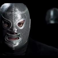 Impactante y polémica entrevista del Filósofo Enmascarado