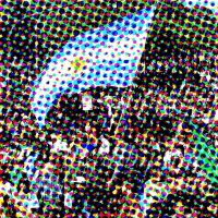 Ontología de la marcha pública