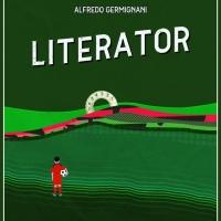 """Descarga: """"Literator"""" (2018)"""
