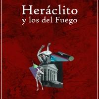 """Descarga """"Heráclito y los del fuego"""""""