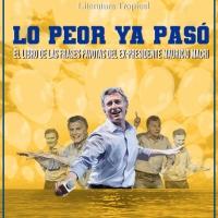 """Descarga: """"Lo peor ya pasó"""" (2020)"""