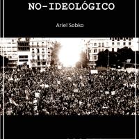 Ensayo político - Descarga + lectura libre