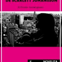 "Descarga ""Diario de un fanático de Scarlett Johansson"""
