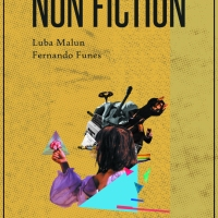 "Lectura + descarga libre: ""Non-Fiction"""