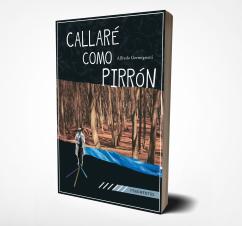 LT_CALLARE-COMO-PIRRON