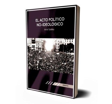 lt_el-acto-politico-no-ideologico-1