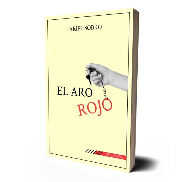 lt_el-aro-rojo-1
