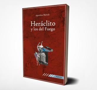 LT_HERACLITO