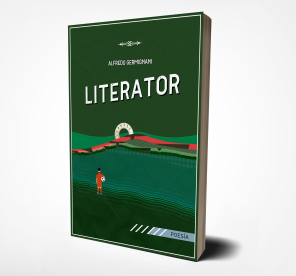 LT_LITERATOR