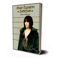 Un tributo a la filmografía de Mary Elizabeth Winstead