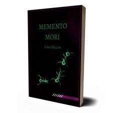 lt_memento-mori-1