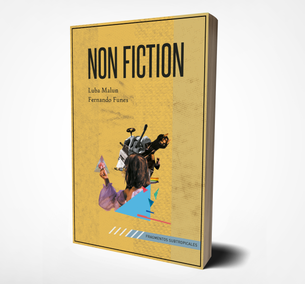 LT_NON-FICTION