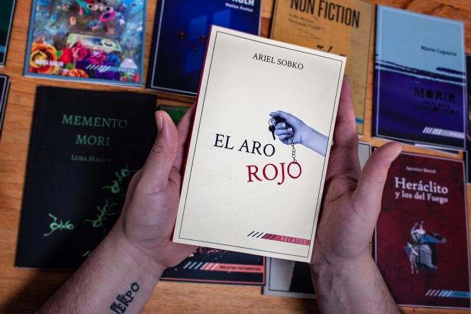 Foto-ElAro1