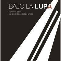 """Libro digital disponible: """"Bajo la lupa"""" de Marcos Misiaszek"""
