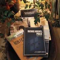 De literatura y espectros